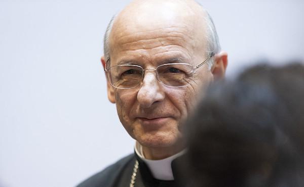 Opus Dei - Messaggio del prelato (14 giugno 2019)