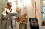 الإحتفال بعيد القديس خوسيماريا في دبي للسنة السابعة على التوالي