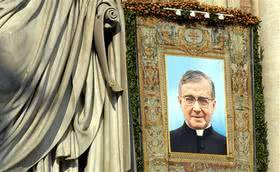26 juin 2018 : les Messes pour la saint Josémaria