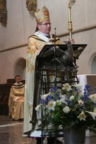Opus Dei 50 jaar in Nederland