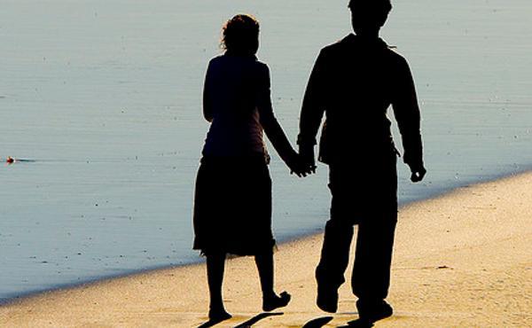 Opus Dei - Amore umano: la nuova serie di articoli su fidanzamento e matrimonio