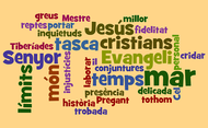 Missatge del prelat (7 de juliol de 2017)