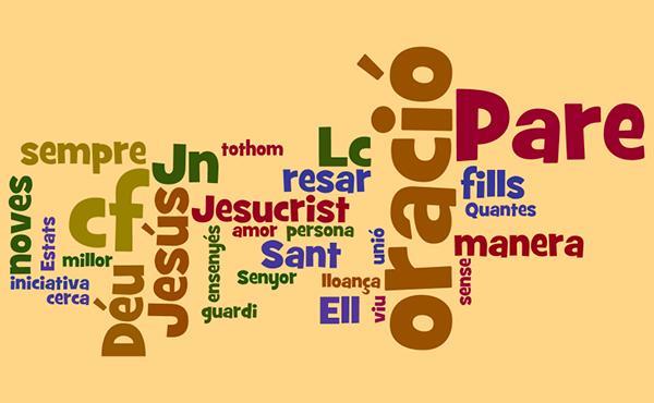 Opus Dei - Missatge del prelat (10 d'agost de 2019)