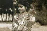 Marta Jolón