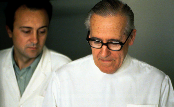 Opus Dei - Para não fraquejar na fé