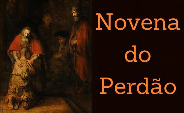 Opus Dei - Novena a São Josemaria para aprender a perdoar