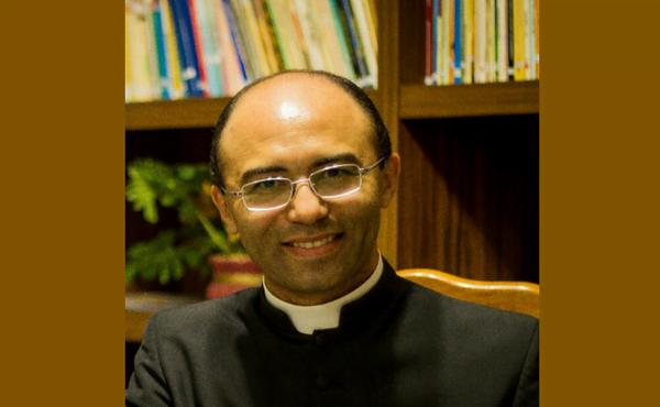 Opus Dei - O sacerdócio não é já um trabalho todo de Deus?