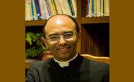 O sacerdócio não é já um trabalho todo de Deus?