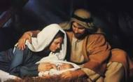 Por que o Filho de Deus se fez homem?