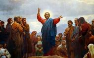 Posso falar com Deus?