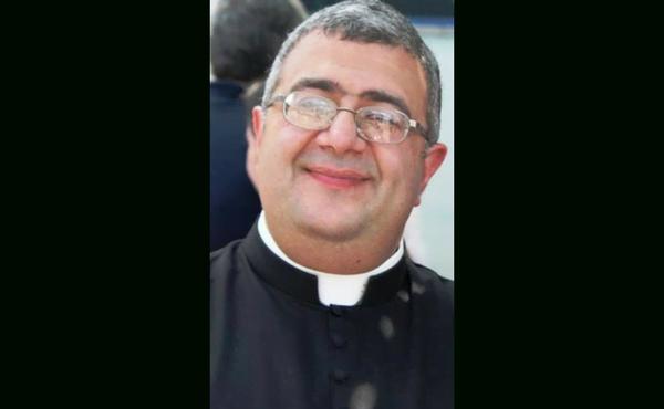 """Opus Dei - """"A vida de padre nem sempre é um mar de rosas"""""""