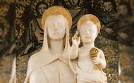 Filhos de Santa Maria