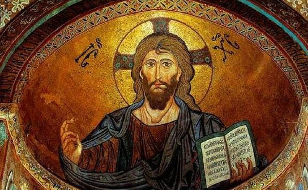 Cristo Rei, homilia de São Josemaria