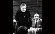 Como o Fundador do Opus Dei vivia o sacramento da Penitência