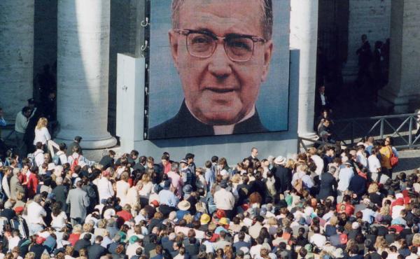Decreto de Introdução da Causa de Canonização