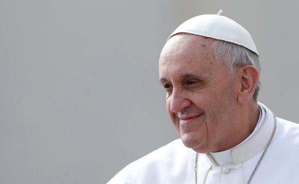 Opus Dei - 1˚ de janeiro: Dia Mundial da Paz