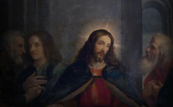 Opus Dei - Deus ama-nos