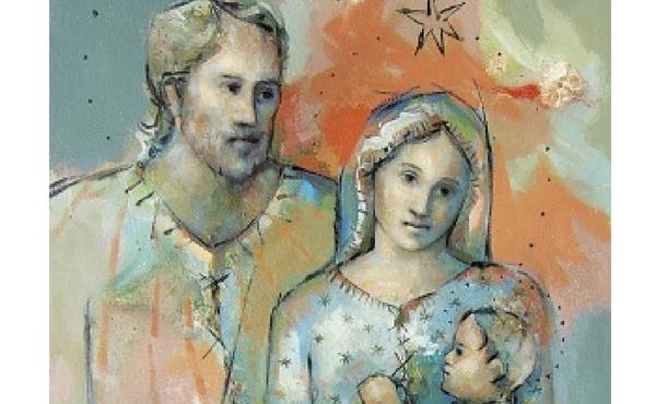 Opus Dei - São José, Pai e Senhor