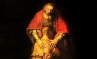 A misericórdia de Deus