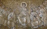 Escolha dos Apóstolos