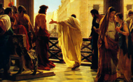 Misericórdia divina