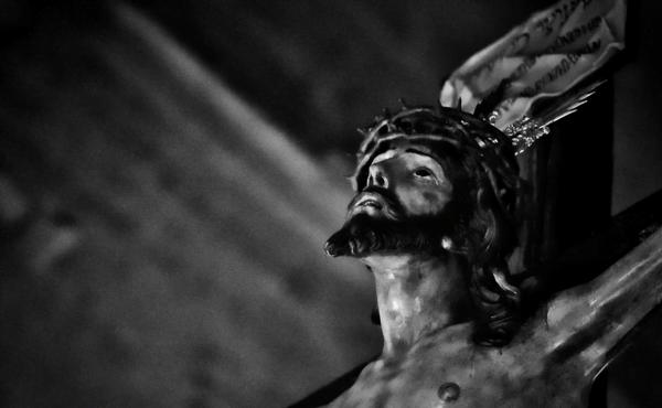 """Opus Dei - """"A conversão dos filhos de Deus"""" em mp3"""