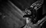 """""""A conversão dos filhos de Deus"""" em mp3"""