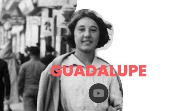 Opus Dei - Multimídia Guadalupe