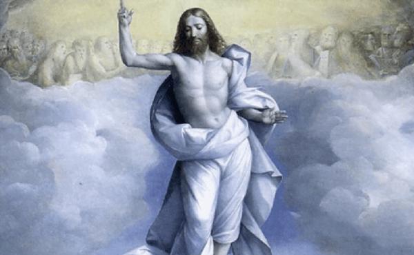 Opus Dei - 12 pontos sobre o Além
