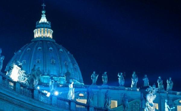 Opus Dei - Lealdade à Igreja