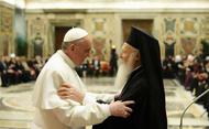 A unidade dos cristãos