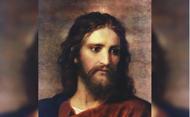 Ser um personagem mais na vida de Jesus