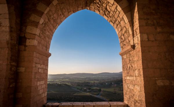 Opus Dei - A vida após a morte, a esperança do cristão