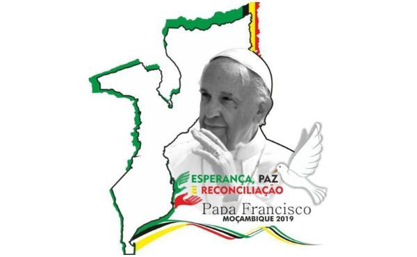 Opus Dei - Viagem apostólica do Papa Francisco a Moçambique, Madagascar e Maurício