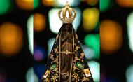 Devemos ser santos e imaculados na presença de Deus