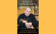 """""""Venite adoremus"""": Livro digital de Dom Echevarría sobre o Natal"""