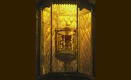 O que é o Santo Graal? O que ele tem a ver com o Santo Cálice?