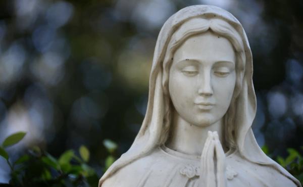 Opus Dei - A história do Santo Rosário