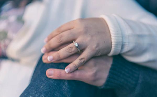 Opus Dei - A intimidade no casamento: felicidade para os esposos e abertura à vida
