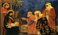 Conhecer e viver o Evangelho