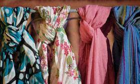 Educar no pudor (2): A infância e a adolescência