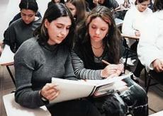'Casa do Moinho' forma actualmente a 130 alumnas.