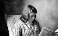 Montserrata Grases pasludināta par godināmo