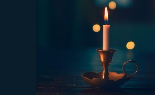 Opus Dei - Évangile du 1er dimanche de l'Avent : Soyez vigilants, veillez !
