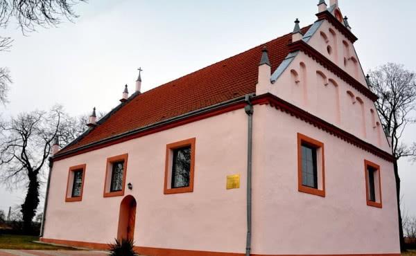Opus Dei - Msze święte w liturgiczne wspomnienie św. Josemarii w Polsce (26 czerwca 2018)