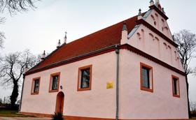 Msze w liturgiczne wspomnienie św. Josemarii w Polsce (26 czerwca 2018)