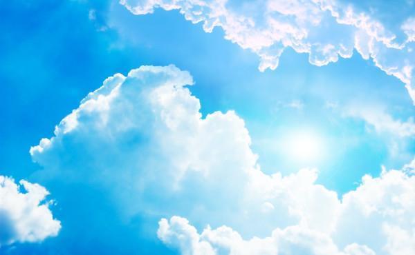Opus Dei - Kristaus žengimas į Dangų (Šeštinės)