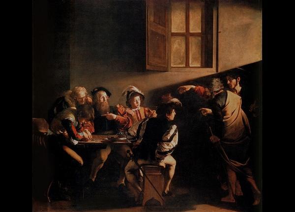Św. Mateusza - 21 września