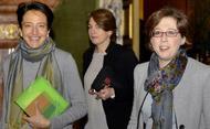Opus Dei: El rol de las mujeres en la elección del nuevo Prelado