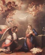 De  meest gebruikte bijbelcitaten van de Heilige Jozefmaria